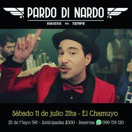 Pardo Di Nardo