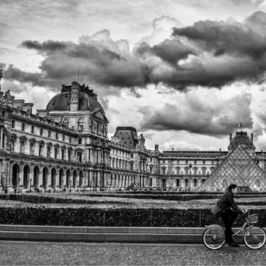 Ambigüedades parisinas