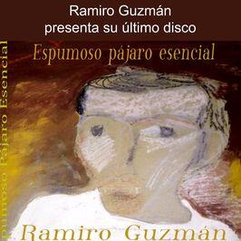 Ramiro Guzmán