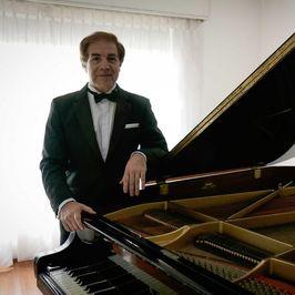Miguel Lecueder