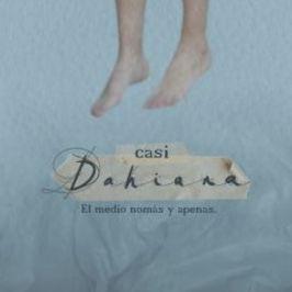 Casi Dahiana