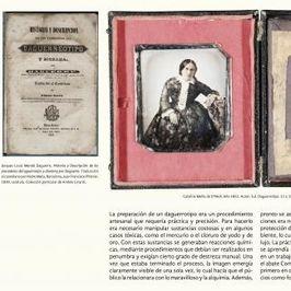 180 años de la fotografía en Uruguay. Historia y usos sociales durante el siglo XIX