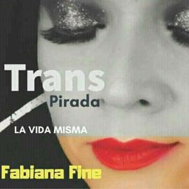 Trans-pirada