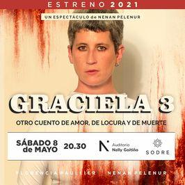 Graciela 3