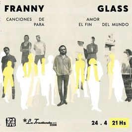 Franny Glass