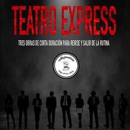 Teatro Express