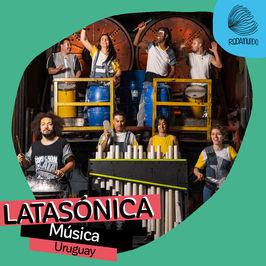 Latasónica