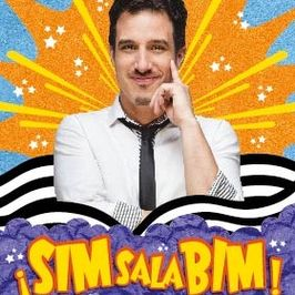 Sim Sala Bim
