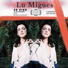 Lu Migues