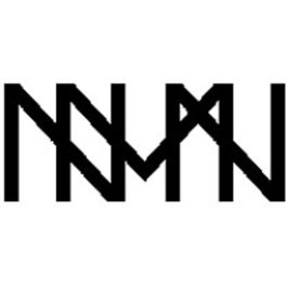 Núcleo Música Nueva