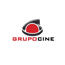 Grupocine Siñeriz Shopping - Rivera